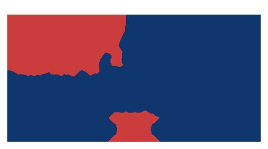 logo_cim_beton