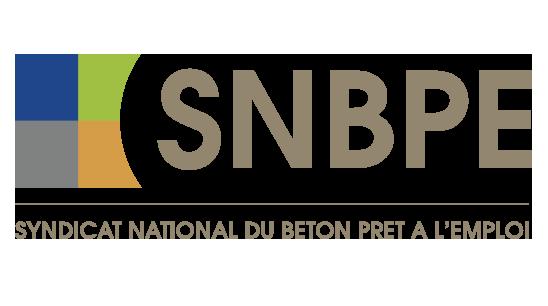 logo_snbpe
