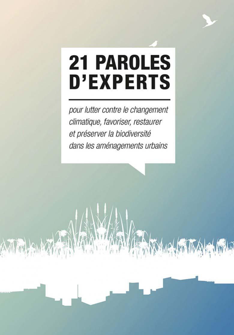21_paroles_expert