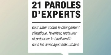 Environnement : comment créer de la richesse biologique en ville?