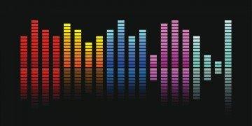 Béton et acoustique : un duo gagnant