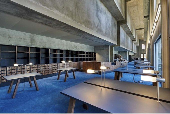 Archives de Bordeaux