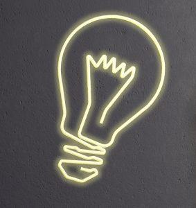 Béton capacitif : de l'électricité sans câble