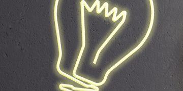 Béton capacitif : de l'électricité sans câble !
