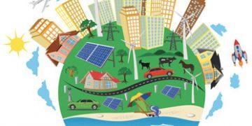 L'économie circulaire du béton, un pari collectif