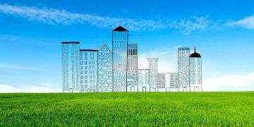 « Le béton a toute sa place dans le bâtiment durable. »