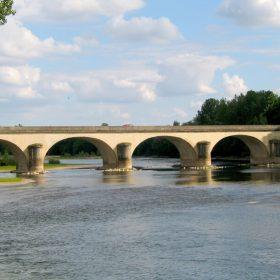 Pont Louis Vicat ©Vicat