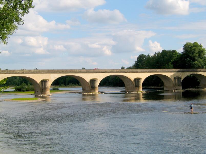 Pont-Louis-Vicat