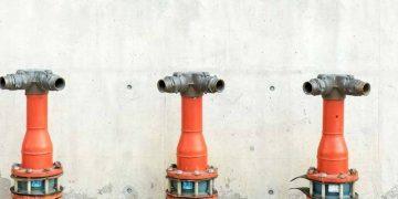 Résistance au feu : les bétons recyclés font leurs preuves
