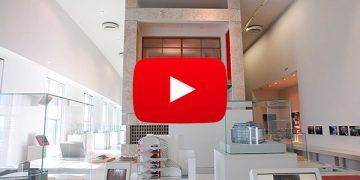 Le Corbusier et l'unité d'habitation, éloge du fonctionnalisme