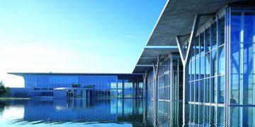 Tadao Ando : maître du béton et de la lumière