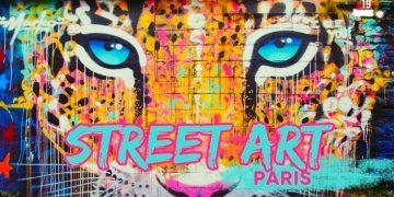 Et si la Maison Coignet devenait celle du street art ?