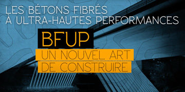 BFUP, un nouvel art de construire