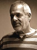 Bertrand Pigeon, Sculpteur