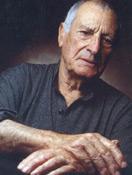 Hugues Maurin, Sculpteur