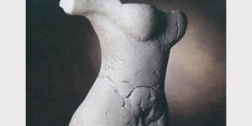 Hugues Maurin : le béton a une peau intéressante, un côté fort et puissant !