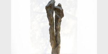 Bertrand Pigeon : le béton résolument contemporain