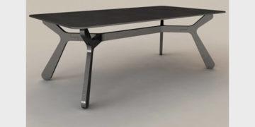 Philippe Tissot : le caractère modelable du béton